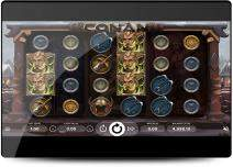 Canada players online casinos for real money
