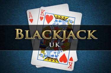 Ben affleck blackjack