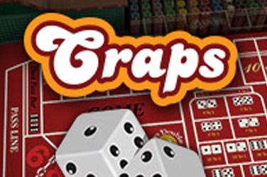 Craps Online Spielen