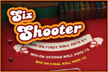 Online Casino Regeln