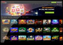 Casino Online Ch