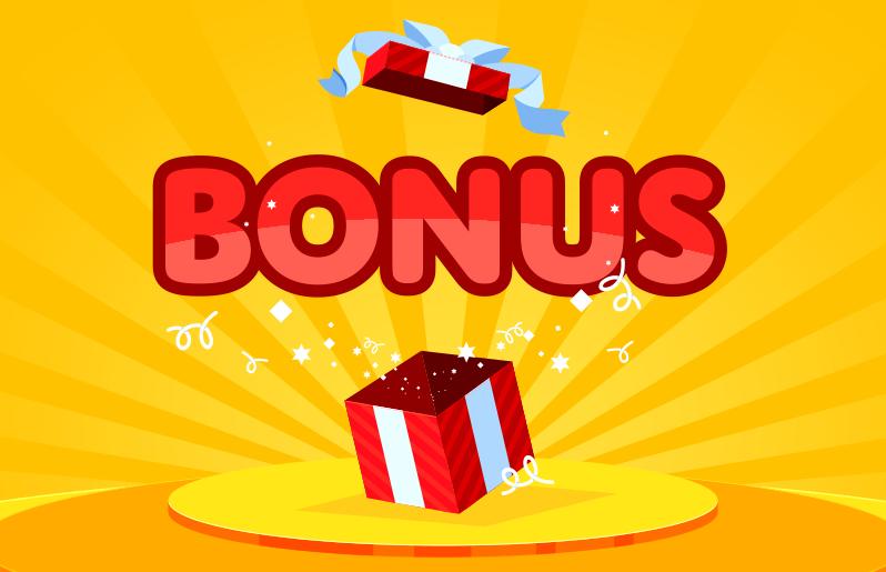 handy casino echtgeld bonus ohne einzahlung