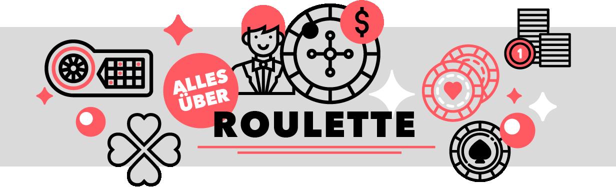 Roulette Casino Tipps