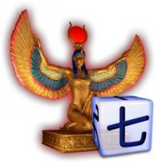 Novomatic book of rah