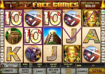 online casino bonus guide kostenlose casino spiele