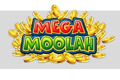Der Mega Moolah™ Jackpot jetzt bei über 19 Millionen Franken – wer wird der Gewinner?