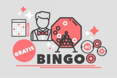 Bingo Spiel kostenlos: Wir sagen Ihnen wo Sie gratis spielen können