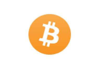 Bestes Bitcoin Casino: Noch mehr als anonym und schnell einzahlen?