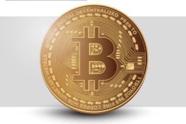 Bitcoins: Die Zukunft der Schweizer Online Casinos?