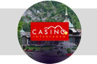 Casino Interlaken