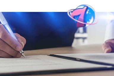 Glücksspielstaatsvertrag: Neues Zeitalter beginnt Mitte 2021