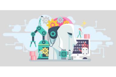 Wie die künstliche Intelligenz online Casinos verändern wird