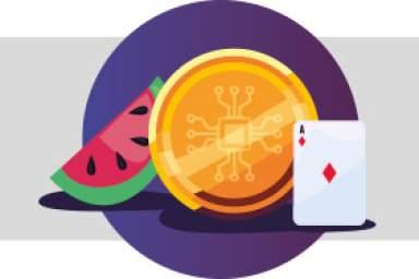 Zahlen Sie in online Casinos mit Kryptowährungen