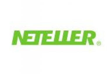 Neteller Casinos: Top Neteller Casinos 2021