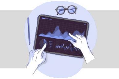 Was erwartet uns 2019? Diese Online Casino Trends sollten Sie auf dem Schirm haben