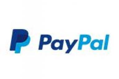 Online Casino Paypal: Alternativen 2021