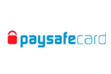 Paysafecard Casino: Alle Infos für Sie