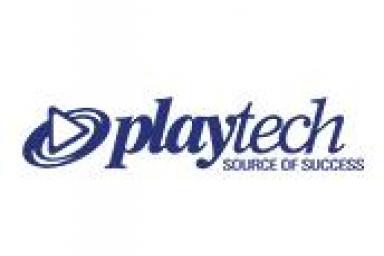 Playtech Spiele & Casinos