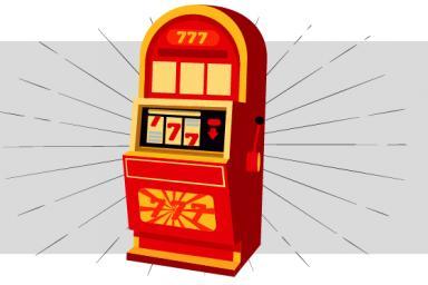 Die 3 Retro-Slots, die die nostalgischsten Spieler weicher machen
