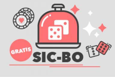 Sic Bo kostenlos spielen: Wie und Sie es einfach kostenlos genießen