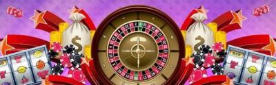 casino schweiz