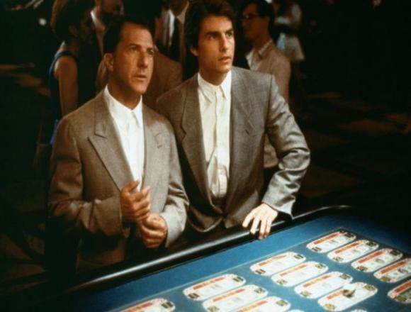 online casino erfahrung kostenlose spielautomaten spiele