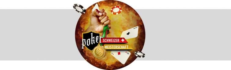 Bild Schweizer Pokermeisterschaft