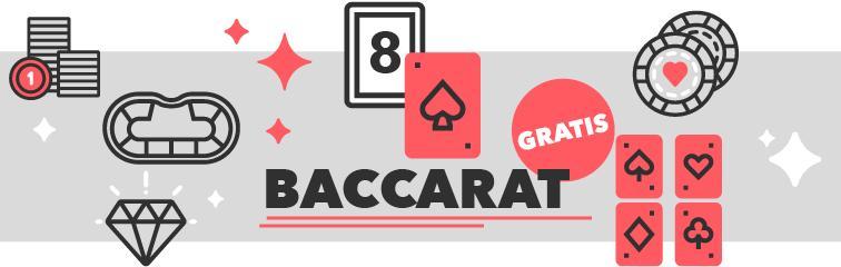 Best mobile blackjack