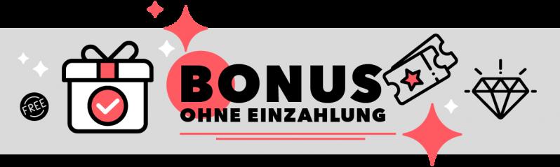 Beste Online Casino Bonus Ohne Einzahlung